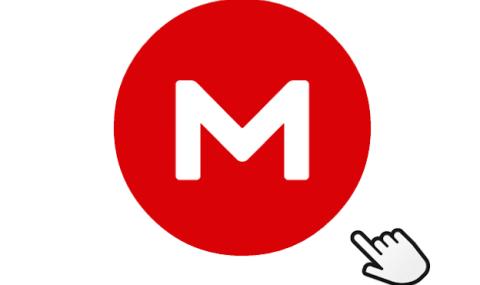 MegaChat está preparado para garantizar la protección de los datos del usuario y su privacidad.