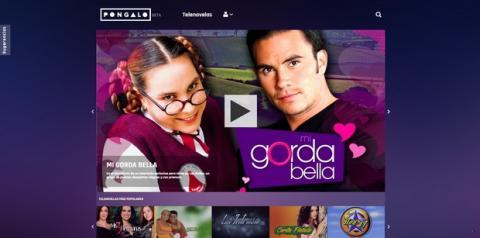 Las mejores webs para ver series y películas en streaming gratis y legal