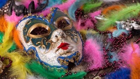 Las mejores webs y apps para Carnaval 2015