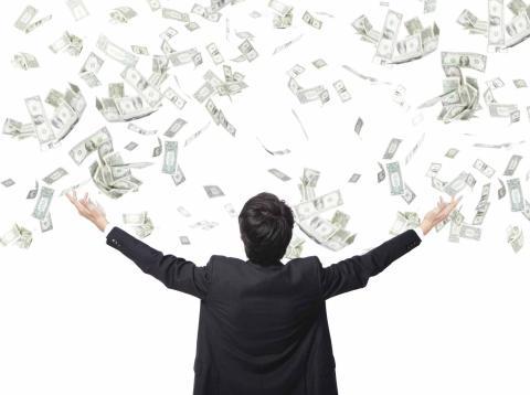 ¿Qué es y como funciona el crowdfunding?