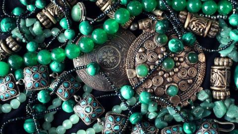 Las 7 mejores webs para comprar joyas y bisuteria online