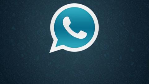 whatsapp plus vuelve