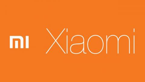 xiaomi cambia iphone