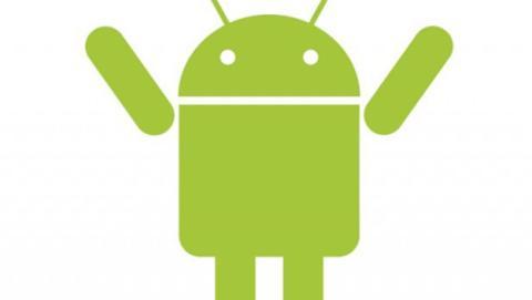 android fallo seguridad