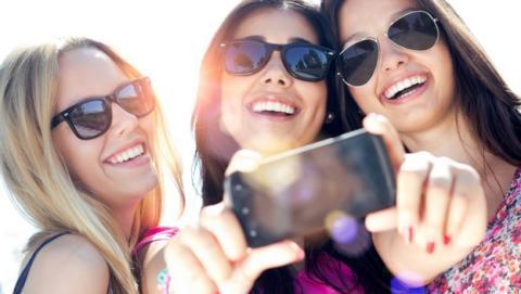 ¿Cuál es la mejor marca de smartphone? Según una encuesta de la OCU, ni Apple, ni Samsung... ¡Xiaomi!