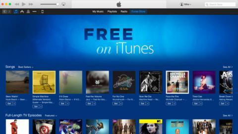 Canciones gratis free on itunes