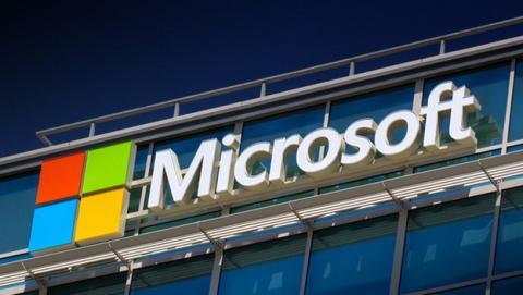 La caída de Windows y Office lastra las cuentas de Microsoft.
