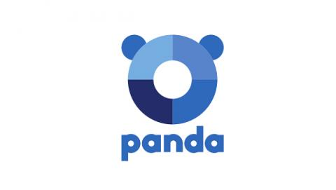 Panda Security
