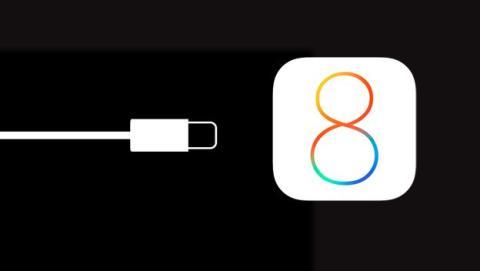 Apple lanza la actualización iOS 8.1.3 para corregir errores