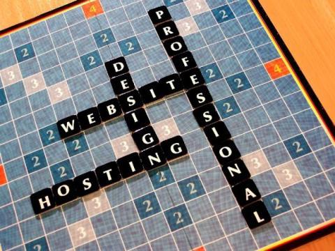 ¿Qué es el hosting?
