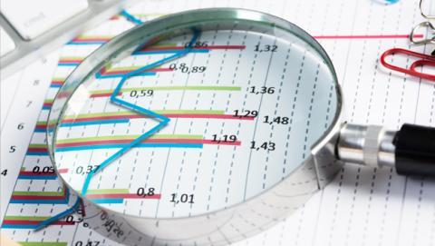 Las mejores webs y blogs sobre bolsa, economía e inversiones