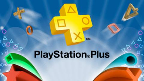 playstation plus febrero