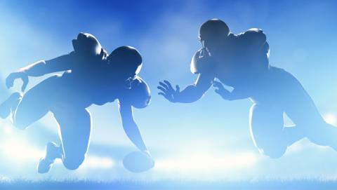 Cómo ver online la final de la Super Bowl 2015 en directo