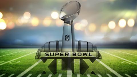 Super Bowl 2015 mejores anuncios