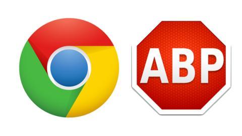 Google y Amazon pagan a Adblock Plus para no ser bloqueadas