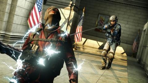 La beta de Battlefield Hardline ya disponible para PC, Xbox One, PS4, PS3 y Xbox 360. Estos son los requisitos de PC, y cómo descargarla.