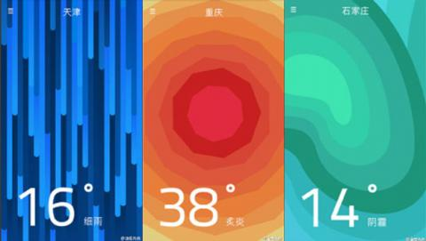 OnePlus OxygenOS Android 5.0