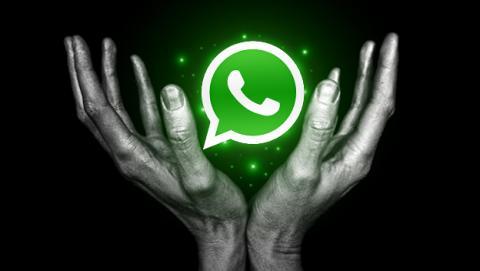 Los mejores secretos, consejos y trucos para WhatsApp