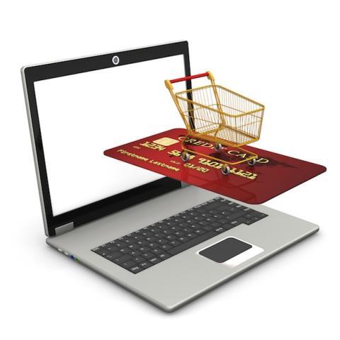 Debate: ¿Compras comida en supermercados online?