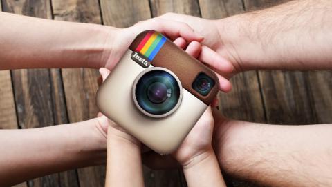 Frases Instagram: Grandes citas para completar tu biografía
