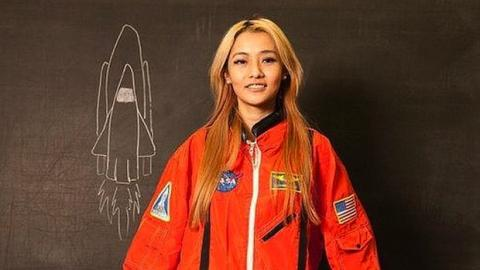 primer marciano