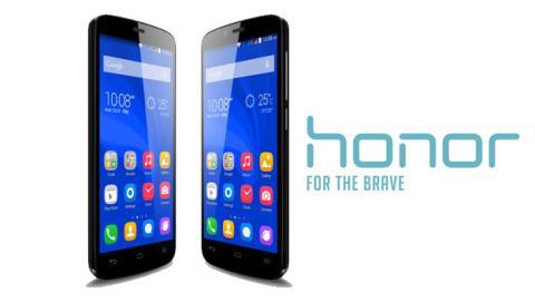 Honor Holly precio