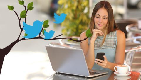 Descubre las mejores opciones para leer tus tweets en Linux