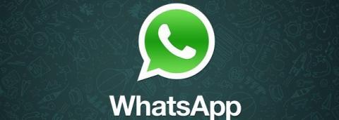 WhatsApp MD aplicación cerrada por WhatsApp