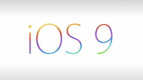 iOS 9: posibles características del SO de dispositivos Apple
