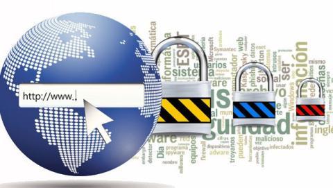 Día de Internet seguro: Consejos para navegar sin sorpresas