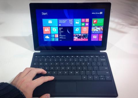 Adelántate a Windows 10 y mejora el uso de Windows 8.1
