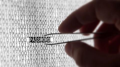 Dyreza, el malware tipo troyano que roba tus datos bancarios reaparece enviando 30.000 emails infectados al día.