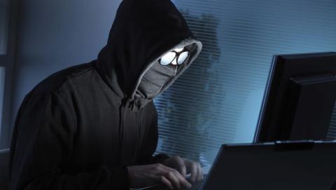 Descubren spyware en discos duros de más de 30 países