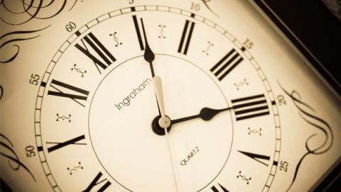Científicos descubren por qué personas retrasan