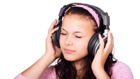 música reduce capacidad recordar cosas