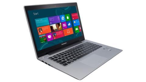 Lenovo instala adware SuperFish en sus PC que muestra anuncios y podría interceptar datos.