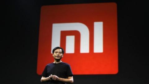 Xiaomi, nueva amenaza de Google