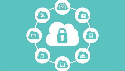 ¿Nube pública o privada? ¿En qué lugar guardas tu información?