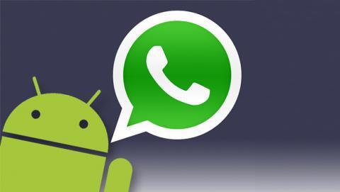 llamadas de voz whatsapp