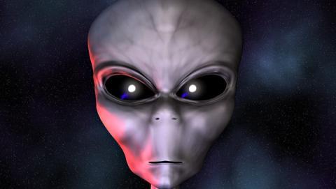 nasa alienígenas júpiter