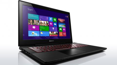 Lenovo ofrece app para eliminar malware Superfish de sus PCs.