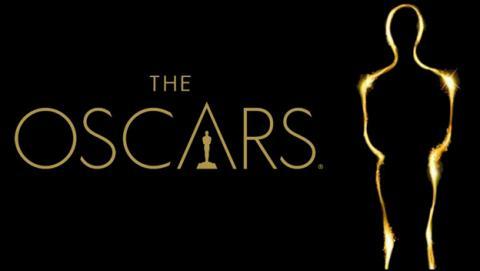 ganadores Oscars 2015