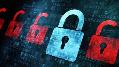 Windows, el SO más seguro por delante de OS X, iOS y Linux