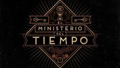 Se estrena la serie de RTVE El Ministerio del Tiempo, un Doctor Who a la española.