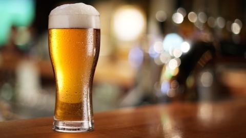 ¿Es mala para tu salud la cerveza? No, incluso te beneficia