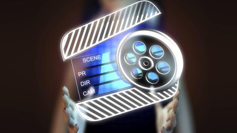 mejores películas tecnología