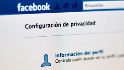 Facebook: sus políticas de privacidad violan leyes Europeas
