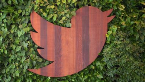 Twitter para Android añade nuevas características