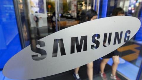 Samsung Galaxy Tab S2, así será el futuro tablet de la firma