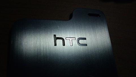 HTC tiene algunas sorpresas preparadas para MWC 2015